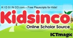 A great collection of play scripts for children. Browse of plays on a range on topics. Teaching Reading, Teaching Ideas, Reading Activities, Star Reading, Too Cool For School, School Stuff, Education And Literacy, First Grade Reading, Classroom Language
