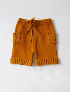 saydee knit short