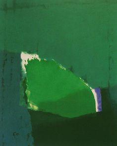 """PRIVATE TERRITORY"" 1999, canvas,acrylic, 140-120 sm"