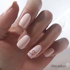 #Nails #NailArt #Simplicity
