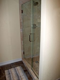 dry sauna bic construction parker co bathrooms. Black Bedroom Furniture Sets. Home Design Ideas