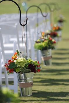 Rustic Wedding Decor~Burlap :  wedding diy reception Burlap Squares 4