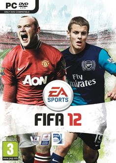 Don't have a Playstation or Xbox! No worries get your Fifa copy for PC on Mizado! Fifa 12, Ea Fifa, Playstation, Ps4, Xbox Xbox, Fifa Soccer, Fifa Football, Now Games, Best Games