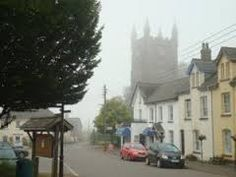 Image result for witheridge devon Screenwriting, Devon, Documentary, Street View, Image, The Documentary