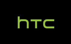 HTC: Peter Chou wird als CEO abgelöst  http://www.androidicecreamsandwich.de/2015/03/htc-peter-chou-wird-als-ceo-abgeloest.html  #htc   #smartphones   #android