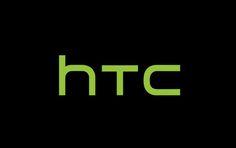 Und wieder erreichen uns schlechte Nachrichten aus Taiwan. Denn der Umsatz des Smartphone-Herstellers HTC ist erneut dramatisch eingebrochen  http://www.androidicecreamsandwich.de/htc-umsatz-bricht-dramatisch-ein-488611/  #htc