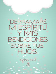 #DIOS #JESUS #AMOR