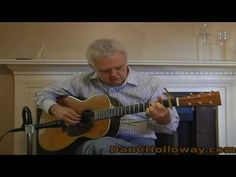 Close Your Eyes - James Taylor - Acoustic Fingerstyle Guitar Guitar Tabs Acoustic, Guitar Songs, Guitar Chords, Fingerstyle Guitar Lessons, Guitar Youtube, Learning Guitar, Guitar Scales, Close Your Eyes, Theory