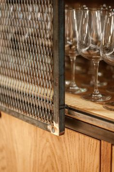 el almacén interiorismo restaurantes barcelona