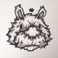 https://www.behance.net/gallery/3458139/Skelli-Character-design