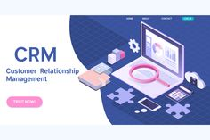 Find Customer Relationship Management Concept Crm Isometric stock images in HD and millions of other royalty-free stock photos, illustrations and vectors in the Shutterstock collection. Customer Relationship Management, Medical Technology, Energy Technology, Technology Gadgets, Cloud Infrastructure, Transportation Design, Sales And Marketing, Software Development, Business