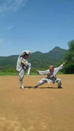 943 Best Martial Arts images in 2019 | Kung fu martial arts