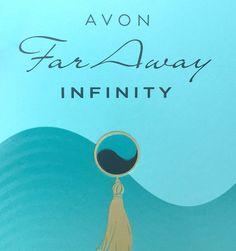 Lançamento perfume Avon