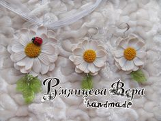 Flowers and plants in ornaments | 3,215 photos | VK