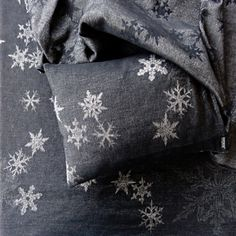 Didymos Ice Crystals - Cotton/Linen/Metallic Blend - up to £20 off!