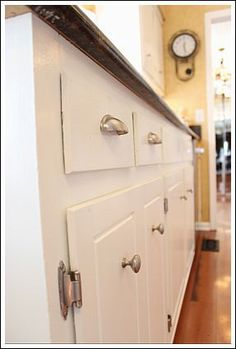 The Art Of Accessorizing! Easy Ideas To Have A Fabulous Accessorized Home!  | Kitchens | Pinterest | Home, Decorating Ideas And The Ou0027jays