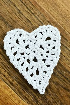 Seleccione cómo crear una funda de almohada de punto grueso en menos de una hora de ideas para tejer