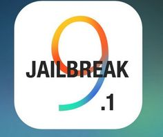 "Pangu 9 Jailbreak Tutorial Pangu 9 Jailbreak Tutorial ""Pangu 9 Jailbreak Tutorial for iOS 9.0.2 compatible on all iPhone, iPad, iPod Just recently we receive pleasant news by the Pangu team for their. http://2hitech-site.tumblr.com/post/132940933228/pangu-9-jailbreak-tutorial"