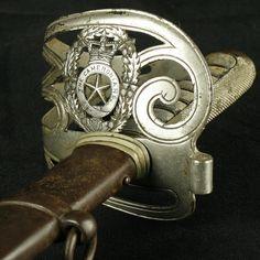 Cameron Highlander Sword