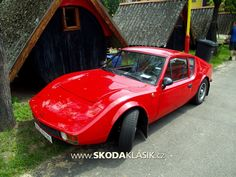 70s Cars, Cars And Motorcycles, Automobile, Bike, Vehicles, Sweet, Cars, Sweden, Bicycle Kick