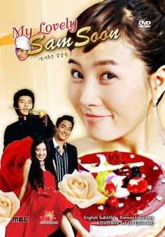 3.5/5 My Name is Kim Sam Soon - Daniel Henney speaks English throughout this entire drama.