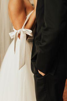 Elegant formal wedding at the Darlington House in San Diego - 100 Layer Cake Perfect Wedding, Dream Wedding, Wedding Day, Darlington House, Classy Couple, Elegant Couple, Dresscode, Couple Aesthetic, Wedding Goals