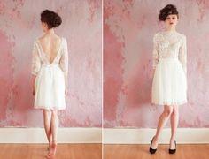 ウエディング ドレス ナチュラル ミニ - Google 検索