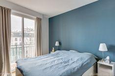 Appart de 60 m2 refait pour 27 000 euros, mon concept habitation - Côté Maison