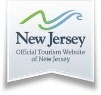 New Jersey Official Tourism Website-many videos on places to visit in NJ.  Need to choose and watch before showing in class.