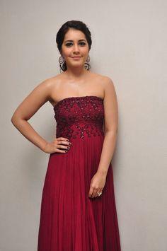 Rashi Khanna Photos At Movie Success Meet Function Rashi Khanna Hot, Saree Navel, Short Dresses, Formal Dresses, Designer Gowns, Latest Pics, Hottest Photos, Refashion, Bollywood Actress