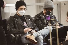 Seoul, Rapper, Man Crush Everyday, Jung Jaehyun, Jaehyun Nct, Na Jaemin, Airport Style, Kpop Boy, Boyfriend Material