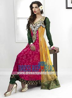 Indian Designer Clothes For Women Online Design Parties Colors Dresses