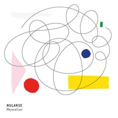Physical Law by Nularse
