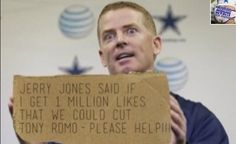 Well if u keep him it will give da saints along w every other team a free win so keep him