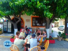 02-Welche-Aktivitaten-gibt-es-auf-Kreta-73 Crete Greece, Island, Islands