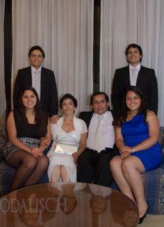 Bodas de Plata de Alfredo y Clidelia Lima - Perú  To see more photos get in: www.facebook.com/... odalischm.500px.com/  Number to contact the photographer: 992527295