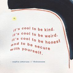 Wise advice from Nasty Gal founder Sophia Amoruso.
