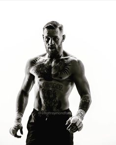 1 млн отметок «Нравится», 5,313 комментариев — Conor McGregor Official (@thenotoriousmma) в Instagram: «I am very pleased with the Nevada State Athletic Commission's handling of my next bout today. Fair…»