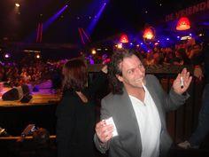 Vrienden van Amstel 2011
