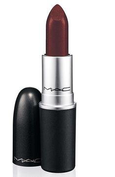 media lipstick
