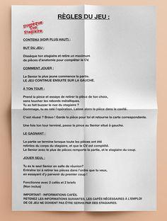 DocteurMaboul-CV-golem13-regles