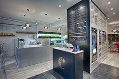 Personalized Kitchen Island, Home Decor, Island Kitchen, Homemade Home Decor, Decoration Home, Interior Decorating