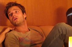 It looks like he just asked HYDRA if he could sleep over at Steve's, but they said 'no'. <---THIS