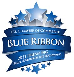 CETRA is a 2013 US Chamber of Commerce Blue Ribbon Winner! Vote for us for the Community Excellence Award here: https://dreambigaward.wufoo.com/forms/community-excellence-award-2012/