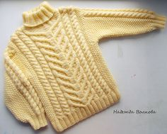 Kids Outfits, Pullover, Stitch, Knitting, Sweaters, Baby, Children Clothes, Iphone, Youtube
