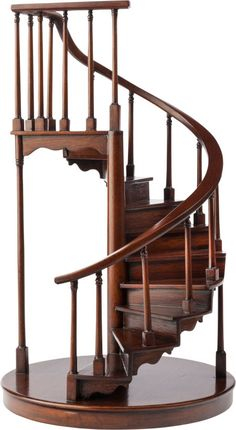 Best 22 Best Wonderful Things Images Staircases Stairs 400 x 300