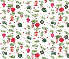 Christmas_towel2_shop_preview