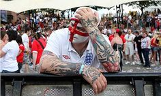I got: 16 out of - The England football heartbreak quiz England National Football Team, National Football Teams, England Football, England Fans, Semi Final, World Cup, Finals, Euro, England National Team