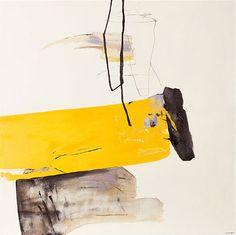Kunst Online, Movie Posters, Painting, Art, Modern Art Paintings, Contemporary Art, Art Background, Film Poster, Painting Art