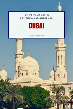 Koeweit dating service